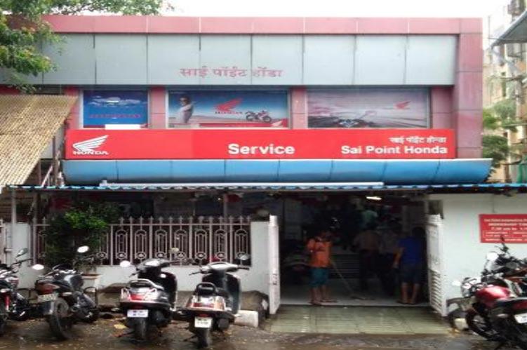 Honda Dealers And Showrooms In Yavatmal Mira Road Thane Nagpur