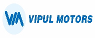 Vipul Motors