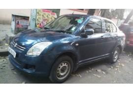 Buy Used Car In Guwahati Kolkata Mukesh Hyundai