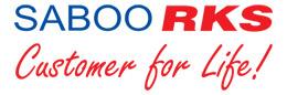 RKS Motor Pvt Ltd