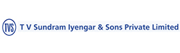 T V Sundram Iyengar & Sons Pvt. Ltd.