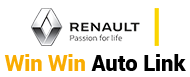 Win Win Autolink Pvt. Ltd.