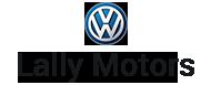 Lally Volkswagen