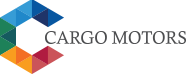 Cargo Motors