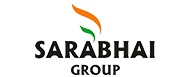 Sarabhai Group