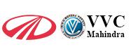 VVC Motors