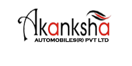Akanksha Automobiles Pvt. Ltd.