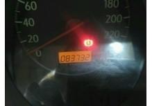 Honda City 2003-2005 1.5 EXI