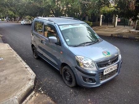 Sireesh auto in bangalore dating
