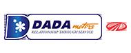 Dada Motors Mahindra CV