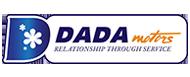 Dada Motors KTM Bajaj