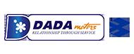 Dada Motors CV Bajaj