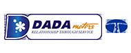 Dada Motors Tata CV