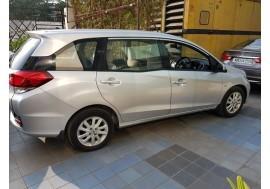 Buy Used Car In Asansol Kolkata Pinnacle Honda