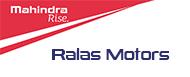 Ralas Motors