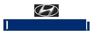 Deora Hyundai.