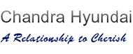 Chandra Hyundai