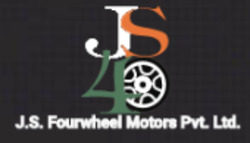 JS4Wheel Motors