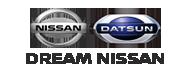 Dream Nissan