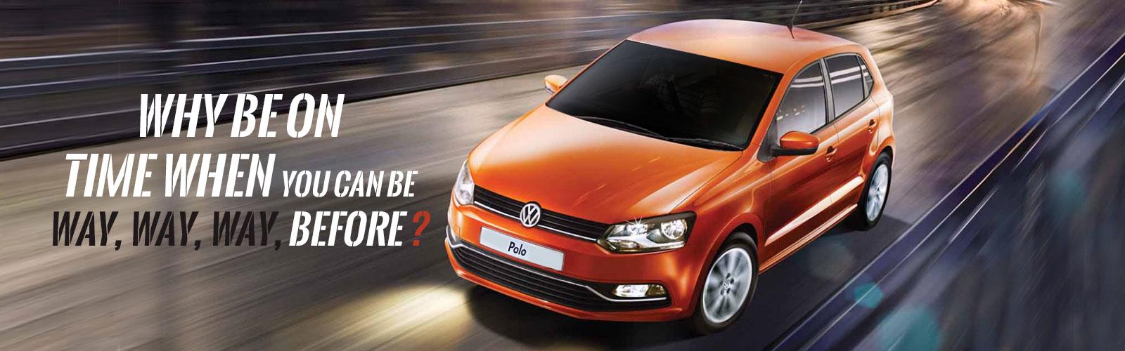 Volkswagen Dealers And Showrooms In Visakhapatnam Goa