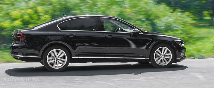 Volkswagen Rules Out Jetta 4 motion, Jetta R – All You Need To Know About Volkswagen Jetta R & 4 Motion - Volkswagen Mumbai