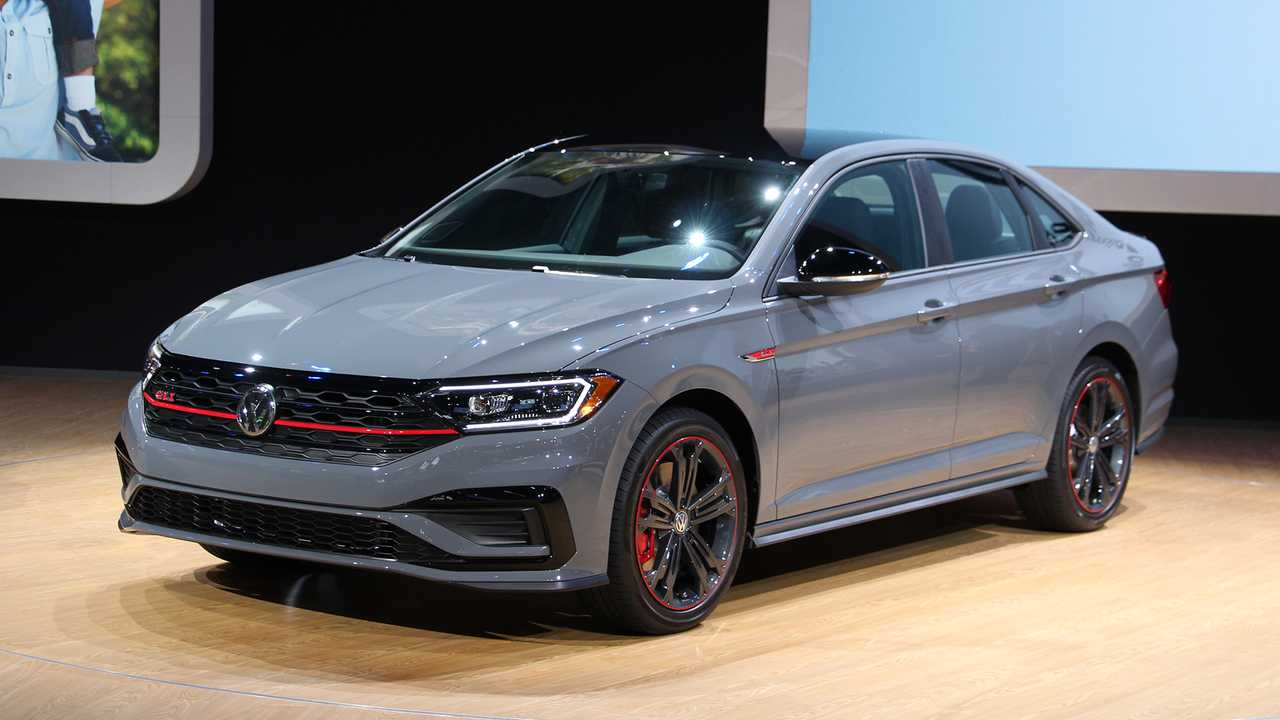 Volkswagen Rules Out Jetta 4 motion, Jetta R – All You Need To Know About Volkswagen Jetta R & 4 Motion - Volkswagen Hyderabad