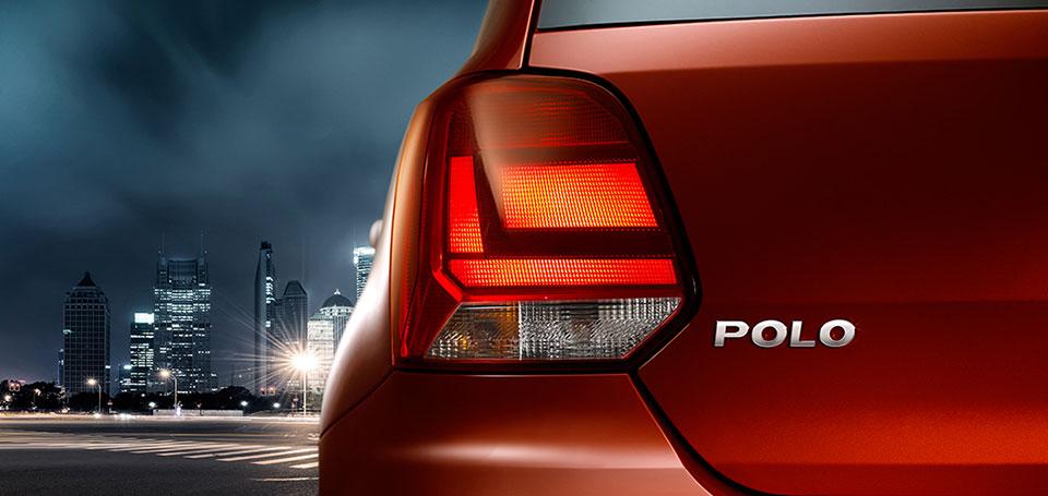 International Spec Volkswagen Polo Plus Hatchback Spotted Ahead Of Its Launch - Volkswagen Hyderabad