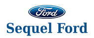 Sequel Ford Nagpur